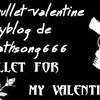 bullet-valentine