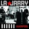 La-Jarry-Officiel