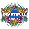 beautifullsession