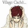 village-cache