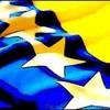 Bosnie23