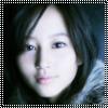 love2yuna