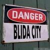blida-pub-09