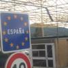 barcelonaa-x3