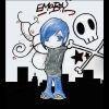 Emo-bOy-styL