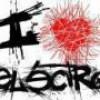 masta--electro--bouge