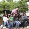 2nde-sms-2008