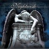 NightWish57