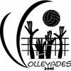 volleyades2006
