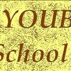 ayoubi-school2x10