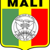 ClubMali13600
