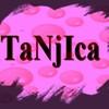 Tanjica-scg11407