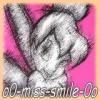 o0-miss-smile-0o