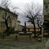 brignon-city
