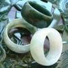 pierre-de-jade