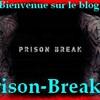 Prison-Break11