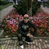 wadi3-fes-2008