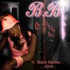 BLACK-BARBIE-93