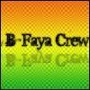 B-faya-CreW