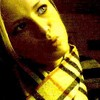 love-my-blonde