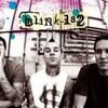 blink-1-8-2810