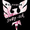snap-tck