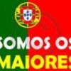 vivo-o-portugal23