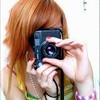 Phot0xGraphii