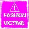 xd--fashion--xx