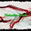 noisette-team