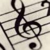 vive-la-musique