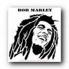 reggae01