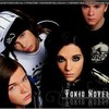 tokiohotelfiction4