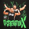 d-generation-x-en-force