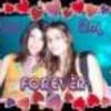 les2Mforever