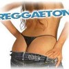 Reggaeton-Session