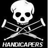 x-handicapers-08-x