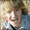 xXx-Jason-Dolley-xXx