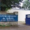 chevaux-du-maraiis-x