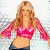 miss-britney-spears-77