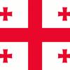 gruziin