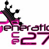 dancegeneration27-photos