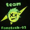 team-fanateck-42