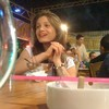 Lebaneseforever92