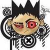 fbs-bad-boy