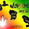TRINITY-jamaica