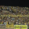 ultras-bad-brigad-2008
