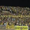 ultras-bad-brigad-2008