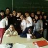 Souvenirs-TPSEC-2008