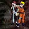 Naruto-razengan-uchiwa